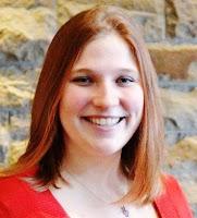 Center Exec. Editor:   Erin Kilmer