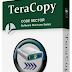Free download TeraCopy Pro v2.27 with Crack Full Version direct links