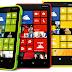IFA: Betaalbare Nokia Lumia-smartphones met high-end fototechnologie