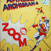 WHAT IS ARCHIGRAM?