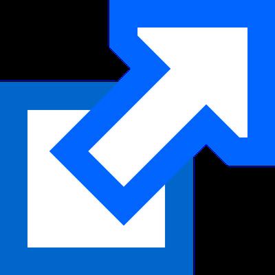 Membuat Semua link terbuka di tab baru