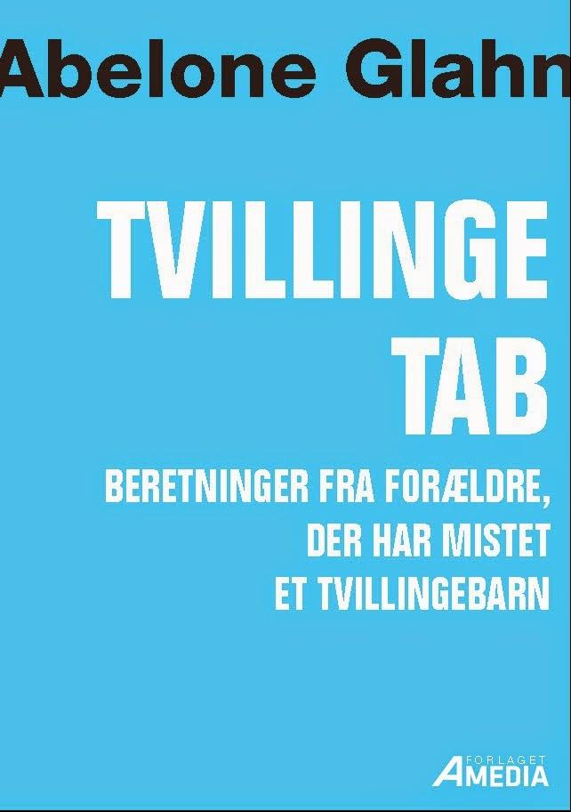 Find bogen her til 99.- kr