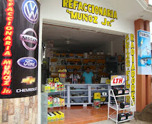 Visitanos en Huejutla o llamanos tenemos refacciones para todos los autos