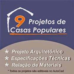 http://questoeseargumentos.blogspot.com.br/2014/10/9-projetos-de-casas-populares.html