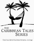 The Caribbean Tales Series
