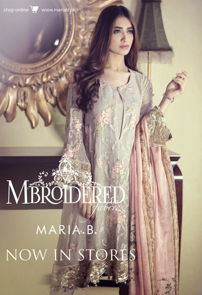 Maria.B-Mbroidered-Shirts-2015-16