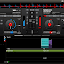 Portable Virtual DJ 7.4 for Linux | tested on Ubuntu,Fedora,LinuxMint,OpenSUSE,ArchLinux,Wheezy etc | No need of installation
