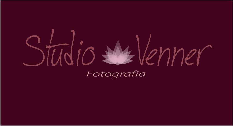 Studio Venner