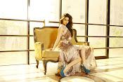 Vedhika glamorous photos gallery-thumbnail-17