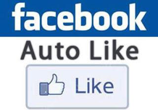 Cara Membuat Website Auto Like dan Comment Beranda dengan Blogger