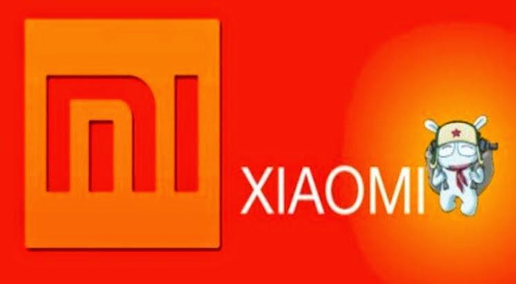 Xiaomi Bersiap Luncurkan Varian Mi4