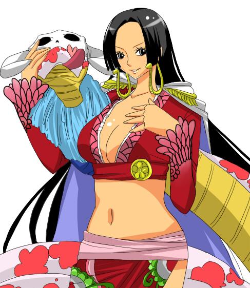... hentai,porn cartoon ,anime,web immagini ,www.webimmagini.blogspot.com, ...