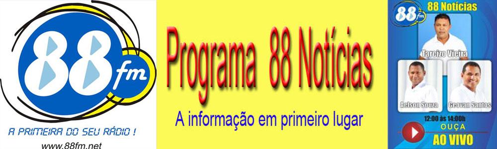88noticias
