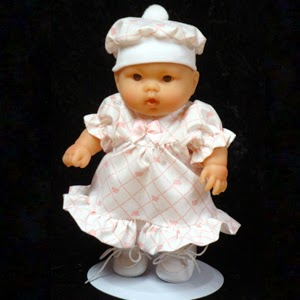 Berenguer Doll Clothes