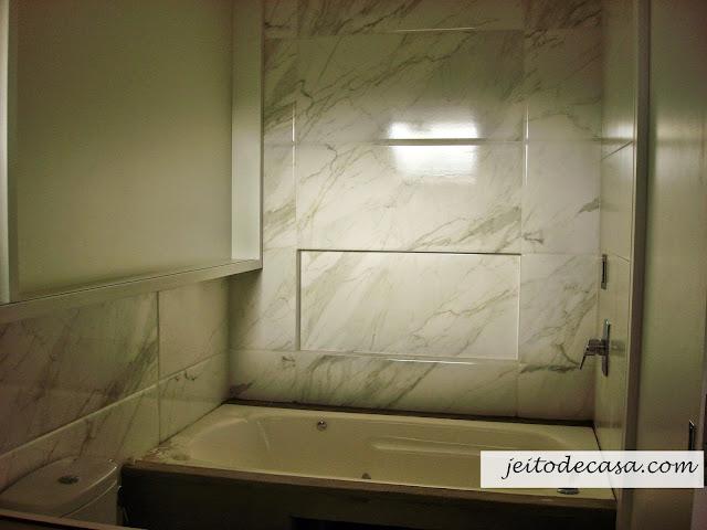 banheiro-casal-cobertura
