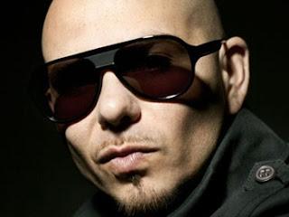 pitbull-rapper