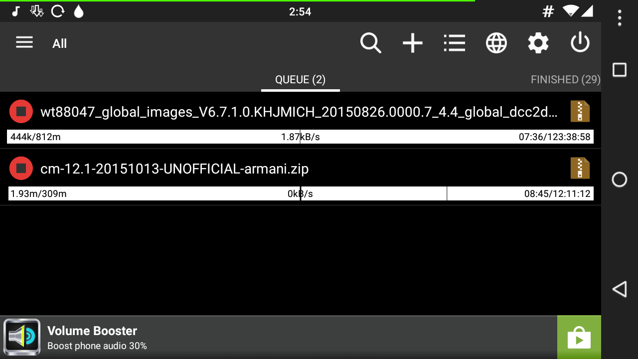 pdf fastest download manager for android apk