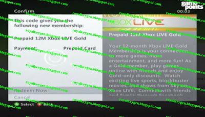 royal cheats xbox live codes generator free 2013. Black Bedroom Furniture Sets. Home Design Ideas