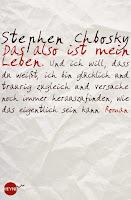 http://www.randomhouse.de/content/edition/covervoila_hires/Chbosky_SDas_also_ist_mein_Leben_112650.jpg