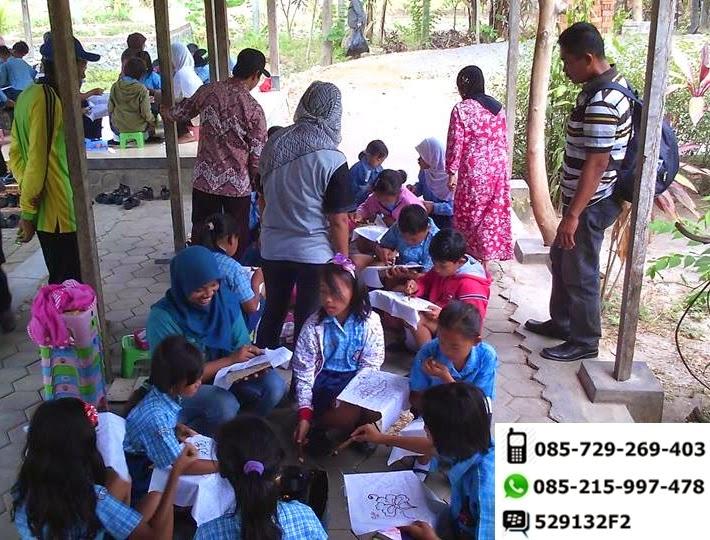 Wisata Batik Jogja Wisata Batik Yogyakarta Tempat Wista Batik Di