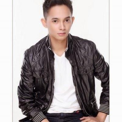 Biodata dan Foto Dante Valreand Pemain Sinetron Aku Anak Indonesia