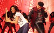 Jilla Movie Stills Vijay Kajal Agarwal starring Jilla-thumbnail-9