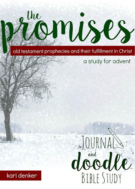 The Reason for the Season: Greed? Bible study on Christmas.