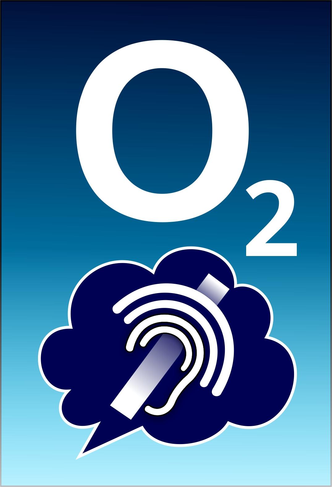 Služby pro neslyšící zdarma. Free services for the deaf