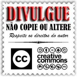 Campanha contra Plágio
