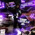 [Mixtape] Gucci Mane - Trap-tacular