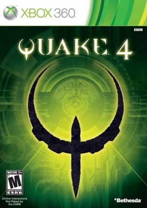 quake-4-xbox-360