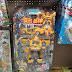 Transformers Ripoff #46