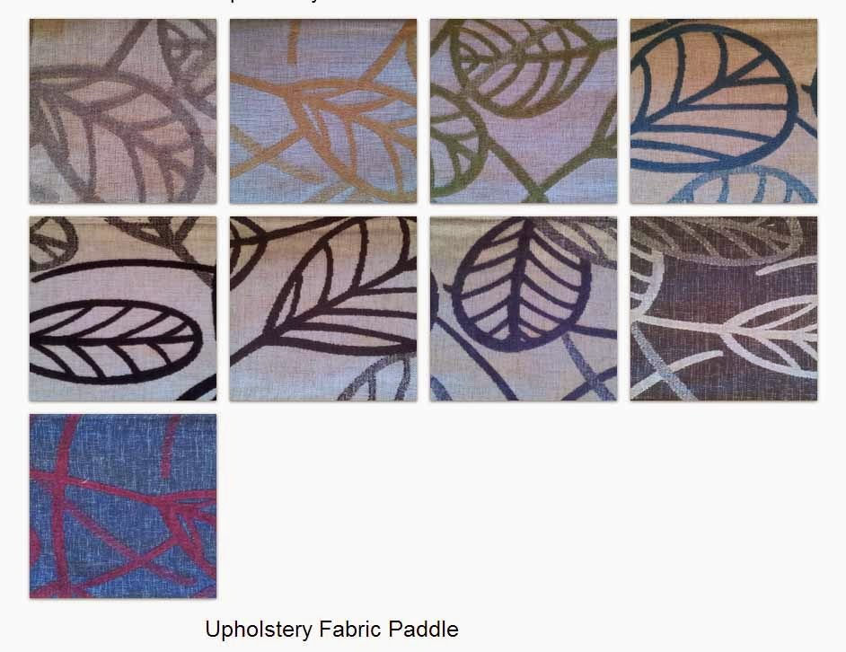 Fabrics for sale on the gold coast outdoor and indoor for Upholstery fabric for sale