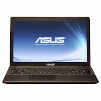 Laptop Asus X551MAV-SX300D