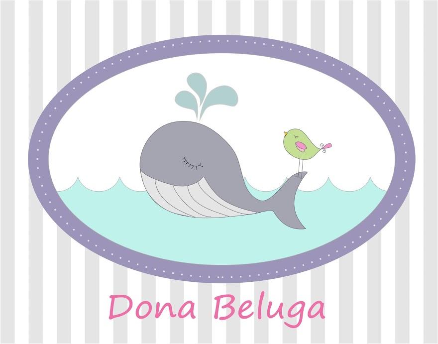 Dona Beluga