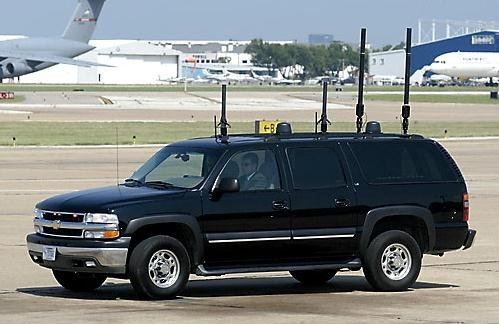 Cell phone jammer gun , cell phone jammer us military