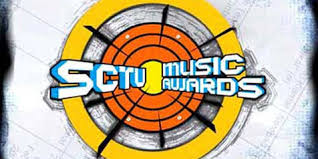 Pemenang SCTV Music Awards 2013