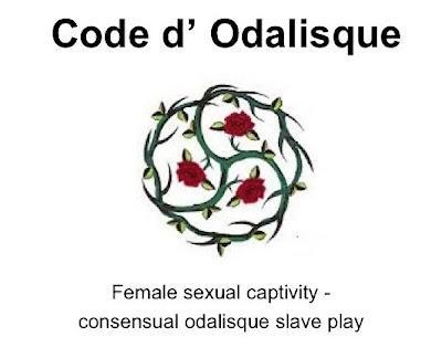 consensualslave.com