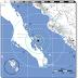 Fuerte sismo | terremoto de magnitud 6,2 sacudió costa oeste de México.