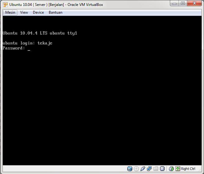 Следующая версия операционной системы linux ubuntu 1004, релиз которой зап