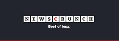 NewsCrunch