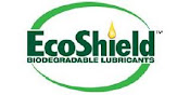 Eco-friendly Biodegradable Lubricants
