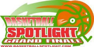 Basketball Spotlight Circuit (Road To The Grand Finale)