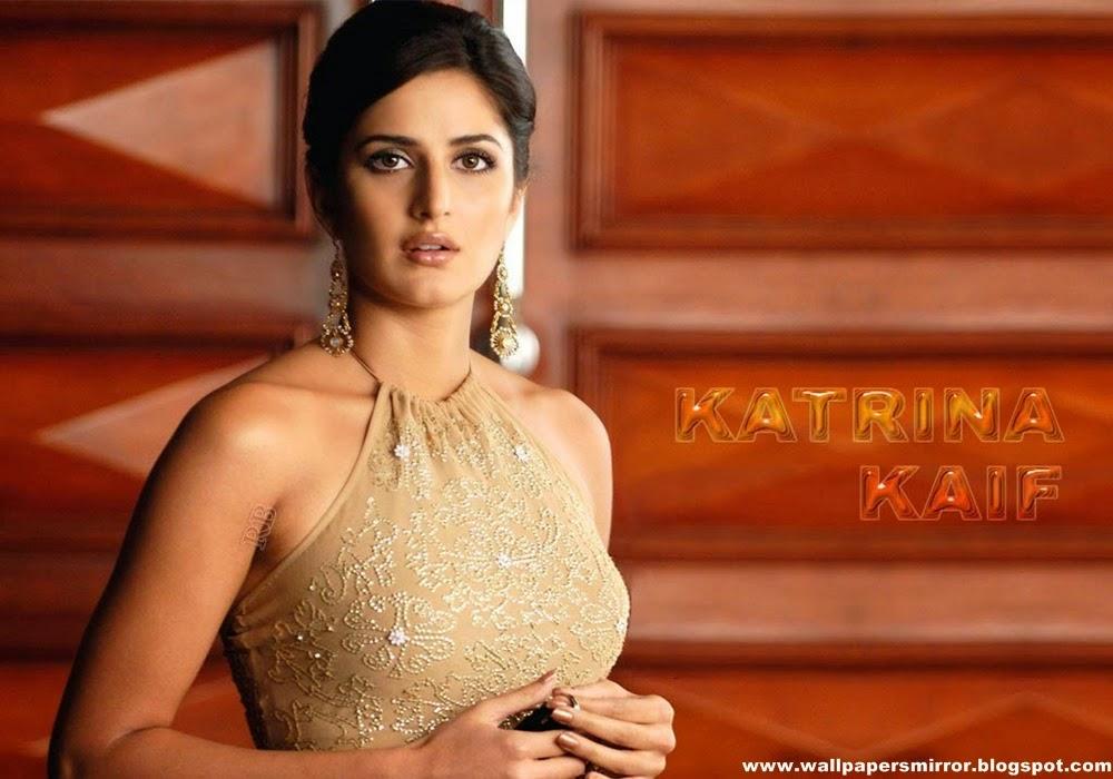 Top 10 katrina kaif hot wallpapers