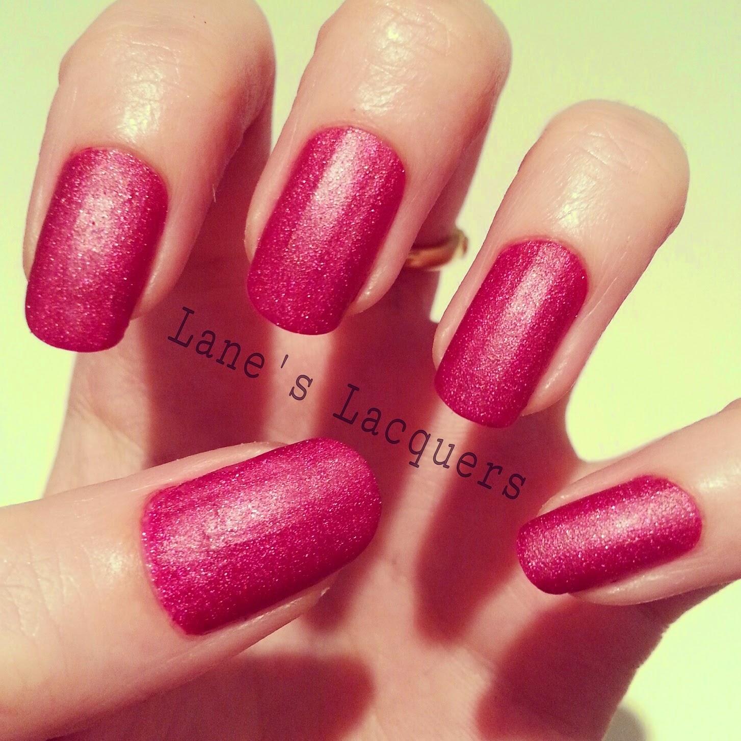 new-barry-m-silk-poppy-swatch-manicure