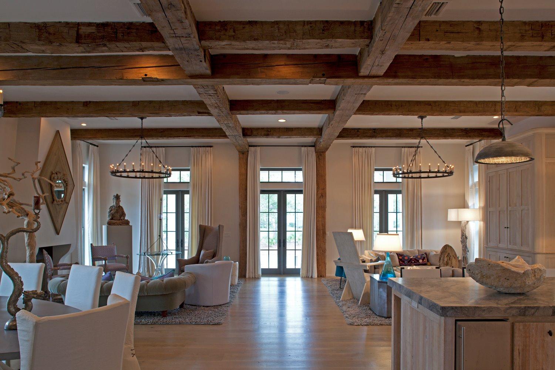 gulf coast cottages house plans house design plans