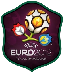 اهداف مباراة فرنسا و اسبانيا 0-2 يورو 2012 euro  Spain VS France