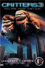 Watch Critters 3 1991 Megavideo Movie Online
