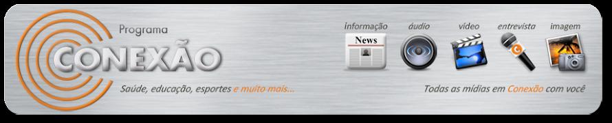 Conexão Jornalismo