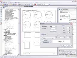 Free Download Math Resource Studio